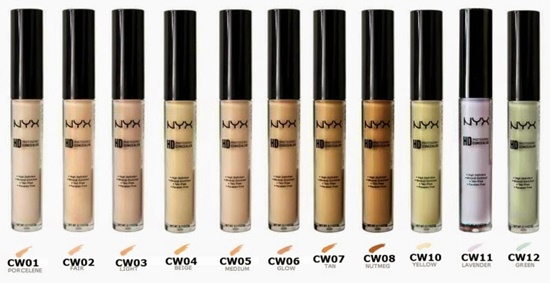 nyx-concealer-wand-65k