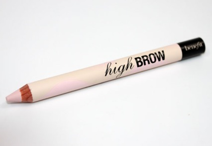 benefit-high-brow-3