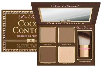 toofaced-palette-620-5