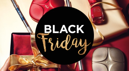 promo_blackfriday_landing